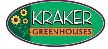 Kraker Greenhouses